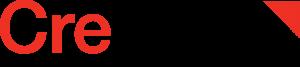 Crelogix Logo