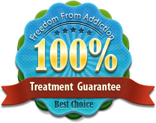 "Drug Rehab Guarantee Valiant Recovery ""Gold Standard"" Program Pricing"