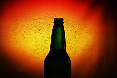 Addiction, alcohol abuse