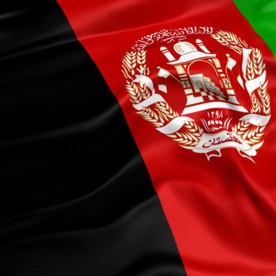 Afghanistan, heroin addiction