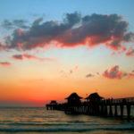 detox and alcoholic rehabilitation centers in florida - 1.877.958.8247