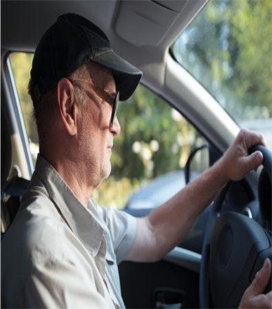 senior substance abuse, substance abuse treatment for seniors