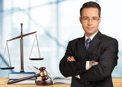 attorneys, addiction, substance abuse