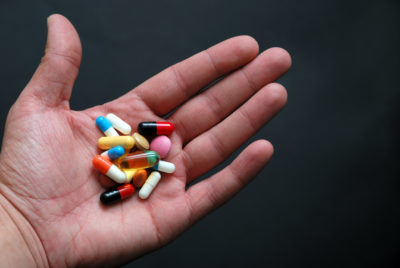 addiction medications, alcohol addiction
