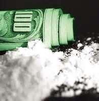 Cocaine Treatment Programs