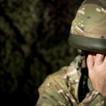 Substance Abuse Among Military Members Is High According To The Most Recent Statistics!