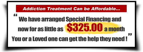 """British Columbia substance abuse rehab Valiant Recovery """"Gold Standard"""" Program Pricing"""
