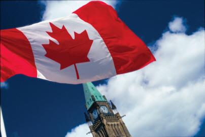 Canada Drug Rehab Programs