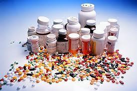 Kelowna Substance Abuse Rehab1