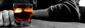 Addiction Recovery British Columbia1