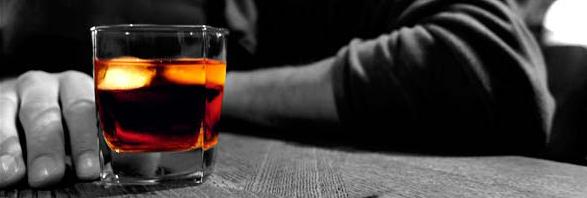 Addiction Recovery Kelowna