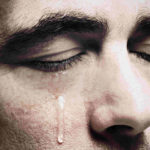 Grief And Loss Can Lead To Alcoholism
