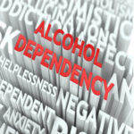 Alcoholism Treatment Drugs Can Be Very Effective
