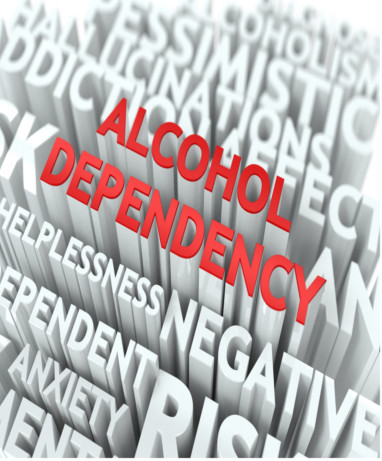Alcohol Abuse Treatment Programs