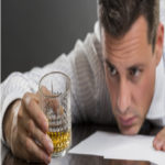 Are There Many Attorneys Struggling With Addiction?