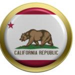 California Luxury Drug Rehab Centers