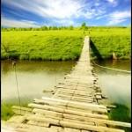 SPIRITUAL 12 STEP PROGRAM