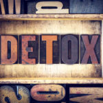 Drug Detox and Alcohol Detox Program