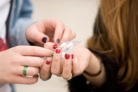 Drug And Alcohol Treatment British Columbia1
