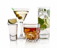 Drug And Alcohol Treatment Center Kelowna