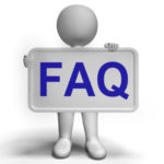 FAQ questions often asked about drug and alcohol rehab - VALIANT RECOVERY