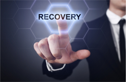 addiction help, substance abuse treatment
