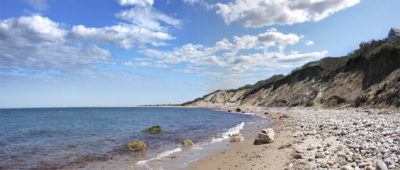 Rhode Island, addiction, rehab