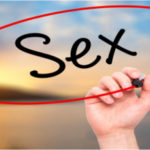 Signs That Sex Addiction Treatment Is Needed