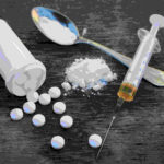 Helpful Tips for Identifying Heroin Abuse or Addiction