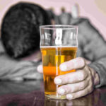 Many Alcohol Addiction Treatment Programs Can Not Give A Complete Recovery