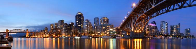 Vancouver E1377311579607