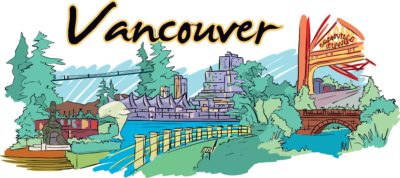 Vancouver, Canada, rehab, treatment, drugs, alcohol, individual session, christian