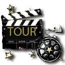 Video Tour1