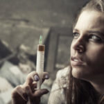 Heroin Addiction Has Killed Many People, Including A Number Of Famous Celebrities!