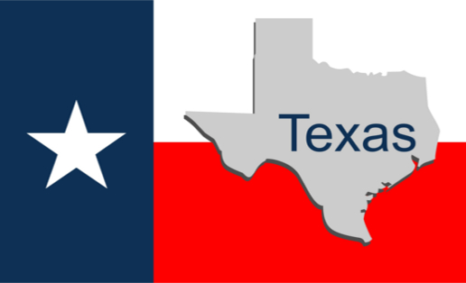 Texas Drug Rehab Centers