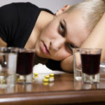 5 Big Risk Factors For Substance Abuse!