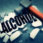 Medical Research Shows A Possible Link Between Alcohol, Damaged DNA, And Cancer