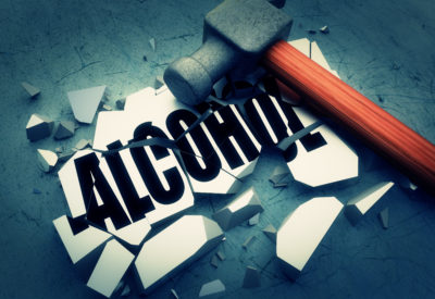 alcoholism, alcoholism treatment