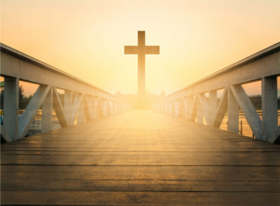 How A Christian Rehab Can Improve Your Chances For A Permanent Recovery