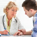Residential Treatment Center Versus Outpatient Options