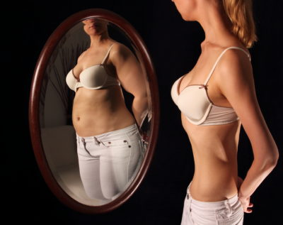 eating disorder treatment, eating disorders