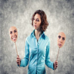New Study Results Show Bipolar Disorder Affects Men and Women Differently