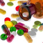 Prescription Drug Abuse In America Versus Monitoring That Poses Privacy Risks