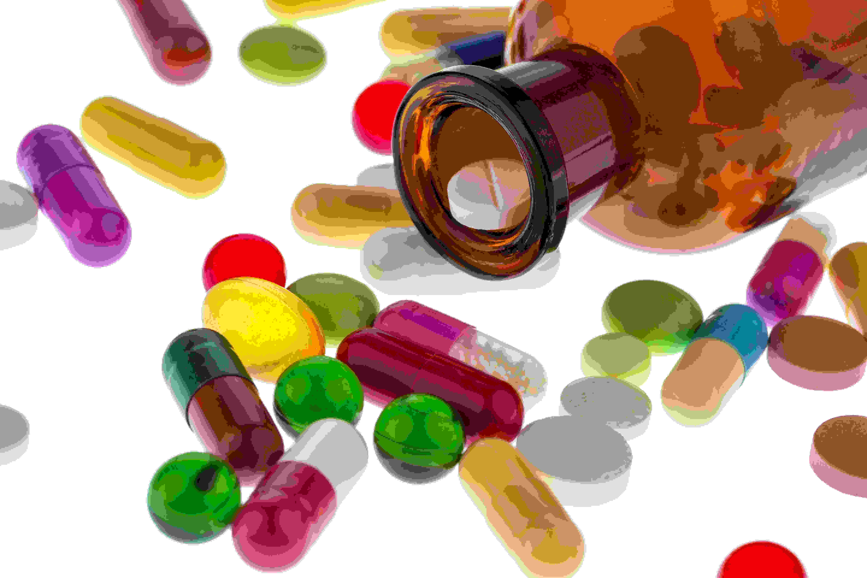 prescription drug abuse among doctors