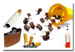 Drug Rehabilitaion