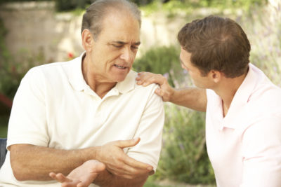 elderly rehab programs, elderly substance abuse