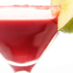 Mocktails Can Help You Stay Sober Without Standing Out During the Holidays