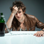 6 Important Steps for a Full Recovery from Alcohol Abuse and Addiction