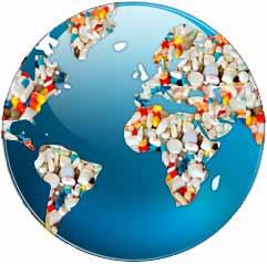 global-Drug-Problem