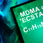 ER Visits for Teen MDMA Use Are On The Rise Again